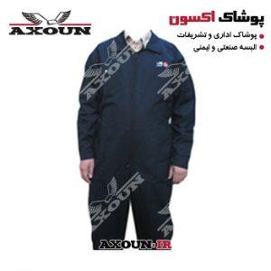 لباس کار یکسره ، لباس کار یکسره خارجی ، لباس کار یکسره کتان ، خرید لباس کار یکسره ، قیمت لباس کار یکسره ، لباس یکسره مردانه ، لباس کار یکسره مردانه ،لباسکار