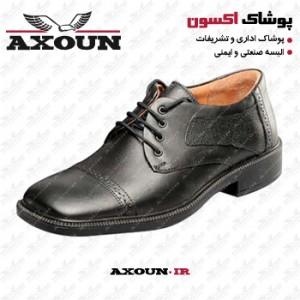 کفش اداری (31)