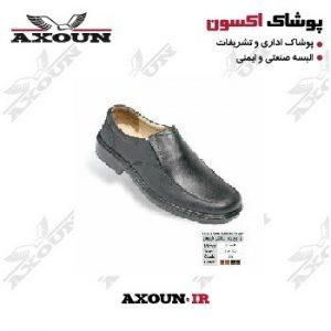 کفش اداری زنانه ، کفش اداری ، کفش اداری مردانه ، مدل کفش اداری ، مدل کفش اداری زنانه ، کیف و کفش اداری ، کفشهای اداری ، کفش طبی اداری ، مدل کفش اداری جدید