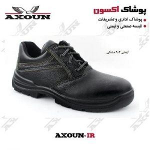 کفش صنعتی ، کفش صنعتی کاوه ، کفش صنعتی کلار ، كفش صنعتي ، گروه صنعتی کفش اکولوژیک ، گروه صنعتی کفش بلا ، گروه صنعتی کفش نادر ، گروه صنعتی کفش ملی ، مدل کفش